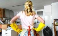 Суд обязал мужчину выплатить экс-жене компенсацию за домашнюю работу