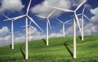 Испанцы хотят построить мощный ветропарк в Украине