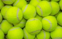 Объявлен теннисист года по версии ATP