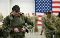 США дополнительно перебросят в Польшу тысячу военнослужащих для сдерживания РФ