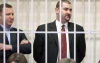 Макаренко и Шепитько продолжат судить 10 октября