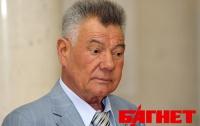 Экс-мэр Киева Омельченко получает пенсию 17,3 тыс. грн. и не брезгует просить матпомощь