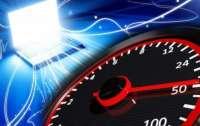Японский рекорд скорости Интернета побит