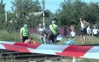 Убийство женщины в Виннице: полиция задержала мужа