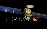 Из Укркосмоса похитили 8 млн долларов предназначенных на спутник