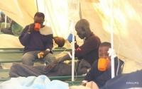 Десятки человек скончались от холеры в Зимбабве