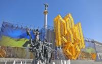 Полторак назвал страны, которые примут участие в военном параде