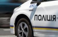 У жителя Одесской области обнаружили 40 килограмм наркотиков