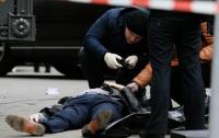 Криминальному авторитету суд отменил подозрение в деле о громком убийстве
