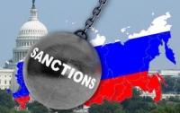 Кабмин запретил импортировать из России банки для консервации и формалин