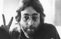 В Нью-Йорке покажут неизвестные ранее рисунки Джона Леннона