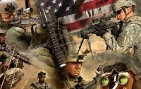 Американский военный контингент завершил операцию против ИГ в Ливии