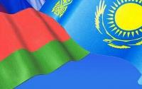 В Казахстане отказались от ядерного оружия