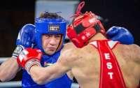 Скончался, не приходя в сознание: боксер умер после нокаута