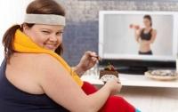 Ученые назвали еще одну причину ожирения