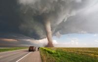 На США обрушился мощный торнадо: есть погибшие