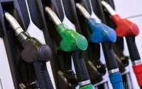 Бензин и ДТ может подешеветь
