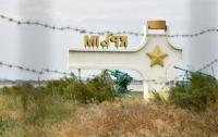Оккупационные власти Крыма перестали пускать украинских таксистов