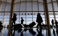 Безвиз с Евросоюзом: в ГФС озвучили прогноз по росту пассажиропотока на границе
