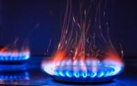 Две женщины во Львове отравились угарным газом
