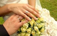 Замуж невтерпеж: во сколько лет девушке лучше вступать в брак