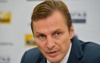 Сергей Федоров введен в Зал славы НХЛ