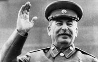 Россияне заскучали по массовым расстрелам, Соловкам и доносам