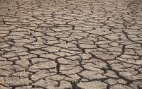 Иран опустошает рекордное стихийное бедствие