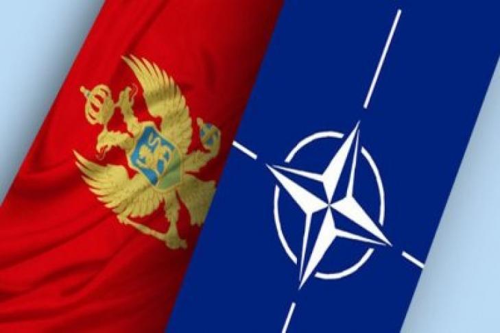 Пушков: вступление вНАТО ничего недаст Черногории