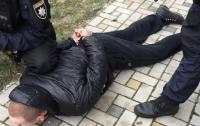 В Украине насчитали 122 тыс.