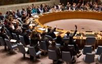 Кувейт в ООН заявил о поддержке Украины