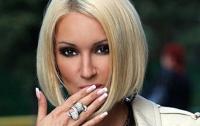 Лера Кудрявцева приобрела недвижимость в США