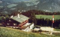 Власти Австрии реконструируют дом Гитлера