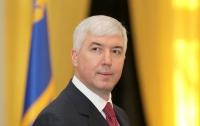 В оппозиции подозревают, что у министра обороны два гражданства
