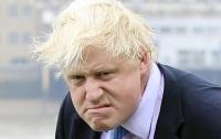 Премьер Британии дал четкий ответ оппозиции