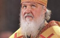 Главный московский поп хочет слышать только колыбельные и духовно-патриотические песни