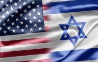США и Израиль заключили секретное соглашение по Ирану