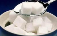 Диетологи рассказали о вреде сахарозаменителей