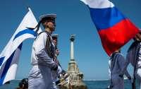 Украинский военный эксперт заявил об угрозе из Крыма