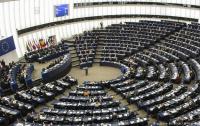 Европейские депутаты посоветовали украинским коллегам изучать законы, а не просто нажимать кнопки