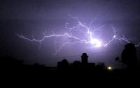 Страшно подойти к окну: в Одессе наблюдали удивительное явление