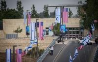 Посольство в Иерусалиме обойдется США в сто раз дороже, - СМИ