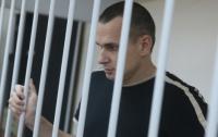 Сенцова отказался обвинять ключевой свидетель