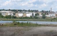 На Киевщине в колонии нарушаются права осужденных