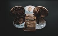 Курс Bitcoin рухнул ниже 7000 долларов