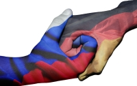 Немцы прекрасно научились обходить собственные санкции против РФ