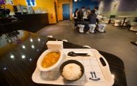 В США открылось кафе с фекалиями в меню (ФОТО)