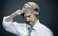 Путин положительно оценивает сотрудничество нацистов с коммунистическим СССР