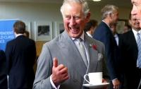 Принц Чарльз рассказал о любви к православному песнопению