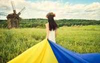 Сразу два праздника и три выходных получат украинцы в этом месяце